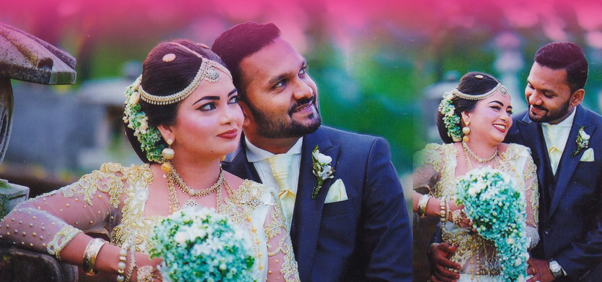 Sri Lanka Marriage Proposals | Isurulanka